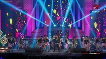 Star GIMA Awards 2014 - Main Event 720p 9th February 2014 Video Watch Online HD pt8