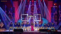 Star GIMA Awards 2014 - Main Event 720p 9th February 2014 Video Watch Online HD pt9