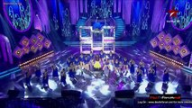 Star GIMA Awards 2014 - Main Event 720p 9th February 2014 Video Watch Online HD pt3