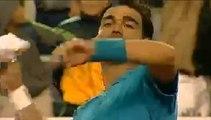 Fabio Fognini vs Leonardo Mayer - ATP Vina del Mar - Fasi finali - Livetennis.it