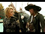 Watch Pirates of the Caribbean At World's End (2007) Online Part 1