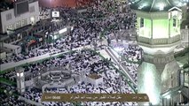 HD| Makkah Fajr 10th February 2014 Sheikh Baleela