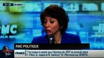 Les coulisses de la Politique: Municipales: L'UMP et l'UDI en tête des intentions de vote - 10/02
