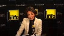 Déserts médicaux : Touraine annonce 200 postes supplémentaires