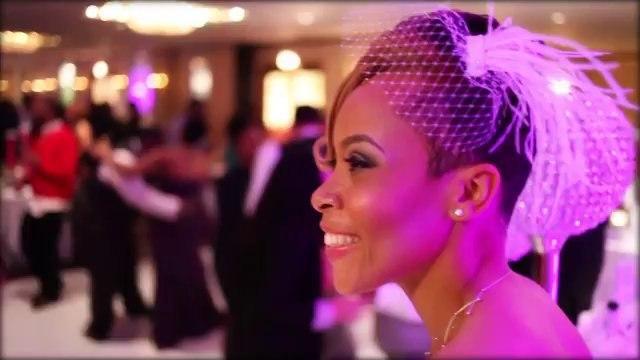 Chicago Wedding Films  Chicago Wedding Films by Captured Weddings