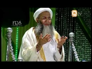 Tan Sadqe Mera Man Sadqe - Official [HD] Full Video Naat By Abdul Rauf Rufi - MH Production Videos