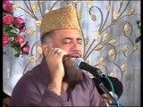 Main Lajpalan De Lar Lagiyan - Official [HD] Full Video Naat By Syed Muhammad Fasih Ud-Din Soharwardi - MH Production Videos