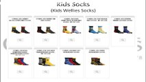 Cheap Black Socks, Diabetic Socks, Industrial Socks, Durable Socks