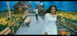 Vaaranam Aayiram (2008) Nenjukkul Peidhidum -1080P Sun Direct HD