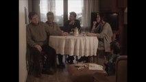 JE SUIS INDELEBILE - Prix de la Meilleure Réalisation Nikon Film Festival 2013
