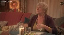 Mrs. Brown Gets Drunk - Mrs. Browns Boys Episode 4, preview -