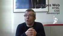 FUN-MOOC : Initiation à HTML5 - animations et jeux pédagogiques
