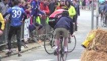 24h vélo du bois de la Cambre 2011 - Part 2