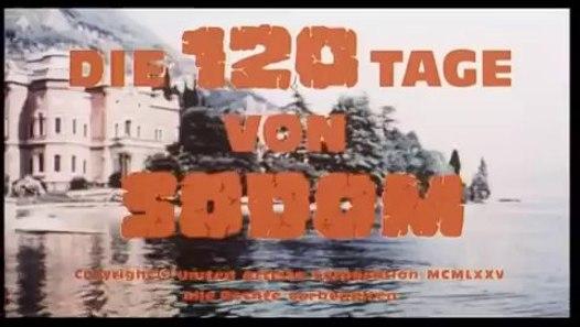120 tage von sodom deutsch ganzer film