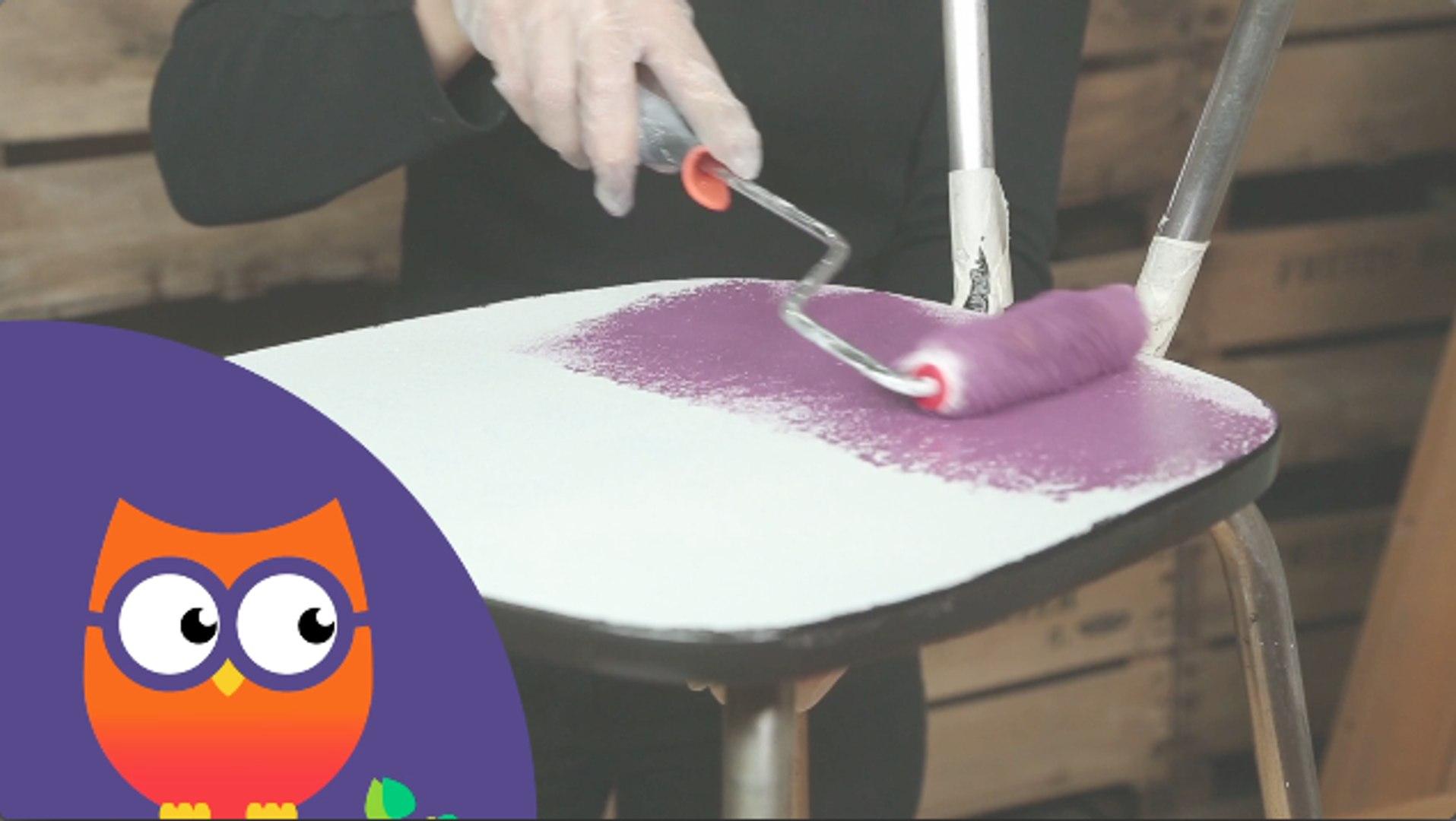 Comment Peindre Du Formica Ooreka Fr