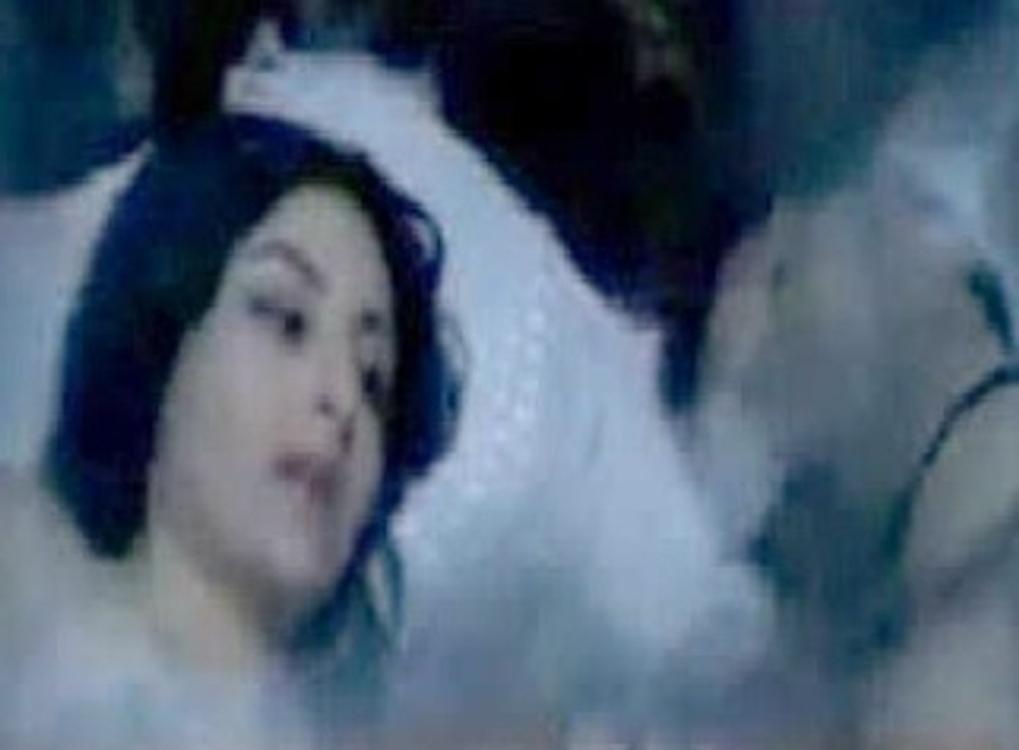 Soha Ali Khan Mms Scandal