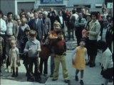 Quand les habitants prennent l'initiative 1981 Réalisation : société coopérative de production Sujet l'Alma-Gare à Roubaix : l'expérience de participation des habitants à la rénovation de leur quartier