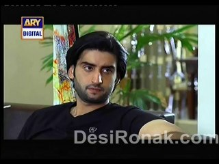 Sheher e Yaaran - Episode 73 - February 10, 2014 - Part 1