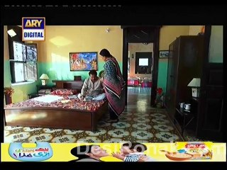 Sheher e Yaaran - Episode 73 - February 10, 2014 - Part 2