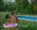 """Promo """"Mis Amigos de Siempre"""" Martes 21:30hs 11.02.14"""