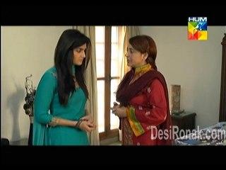 Dil Ka Darwaza - Episode 1 - February 10, 2014 - Part 2