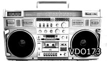 Hip hop instrumentals 5