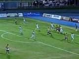 Metropolitano 3x0 Criciúma - Campeonato Catarinense 2014