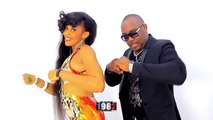 DJ DIDINA n BEBI PHILIPPE IVOIR MIX 2014 COMORES (CLIP OFFICIEL HD)