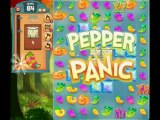 Pepper Panic Saga ultimate cheat engine 2014