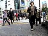 Shibuya 29 nov 2006
