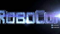 RoboCop-Featurette #2 Subtitulado en Español (HD) Samuel Jackson