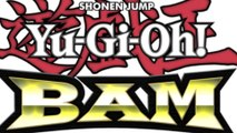 ♥ How To Get FREE Unlimited Duel Points for Yu-Gi-Oh BAM YuGiOh ♥