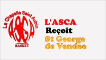 2014 02 08 U13R ASCA St G. de Vendee R
