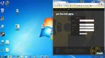 Rust Steam ® Générateur de clé Télécharger gratuitement