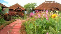 Inle Princess Resort, Myanmar by Asiatravel.com