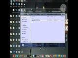 Activar Microsoft Office 2013 Professional Plus (Window7 y Windows 8)