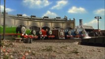 Thomas & Friends™: Engine Roll Call instrumental (no lyrics)