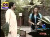 Lal Kothi Alwida 11th February 2014 Video Watch Online pt2