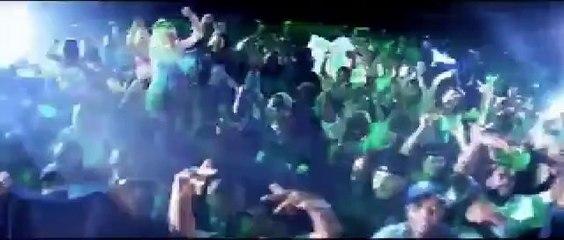 Dr. Dre - Still D.R.E. ft. Snoop Dogg [OMax Version 2]