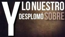 ROMEO SANTOS - ODIO FEAT. DRAKE (LYRIC VIDEO)(360P_H.264-AAC)FEV-2014