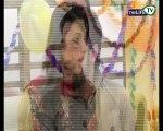 Life Ki Subah (Happy New Year Special) Part 1 Guest: S. Abdul Moiz (Beat Boxer) Ali Gul Pir (Comedian and singer) Arslan Naeem (Singer)