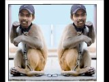 natraj behera orissa cricket team