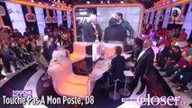 TPMP : Cyril Hanouna, Thierry Olive et Gilles Verdez recalés de TF1 !