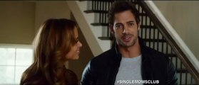Single Moms Club Nuevo Trailer Con William Levy (@willylevy29) viniendo en 14.03