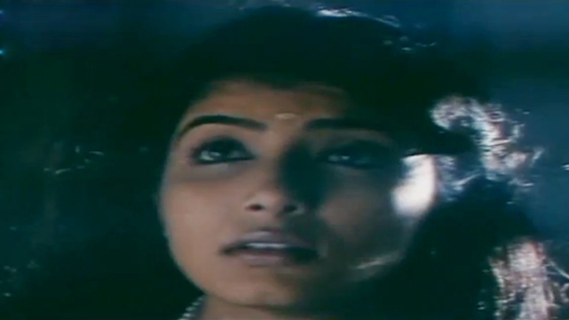 Dark Night Scene | Ilemmura Thamburan | Malayalam Film