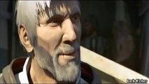 Assassins Creed Embers En Español Completo