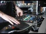 DJ JOY - Concours Drake – PARIS BERCY