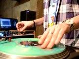 DJ BIG MICKE - Concours Drake – PARIS BERCY