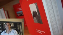 Editions Guérin Editions Paulsen Chamonix Mont-Blanc inauguration