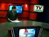 TV NORTE  canal 21  Chiclayo